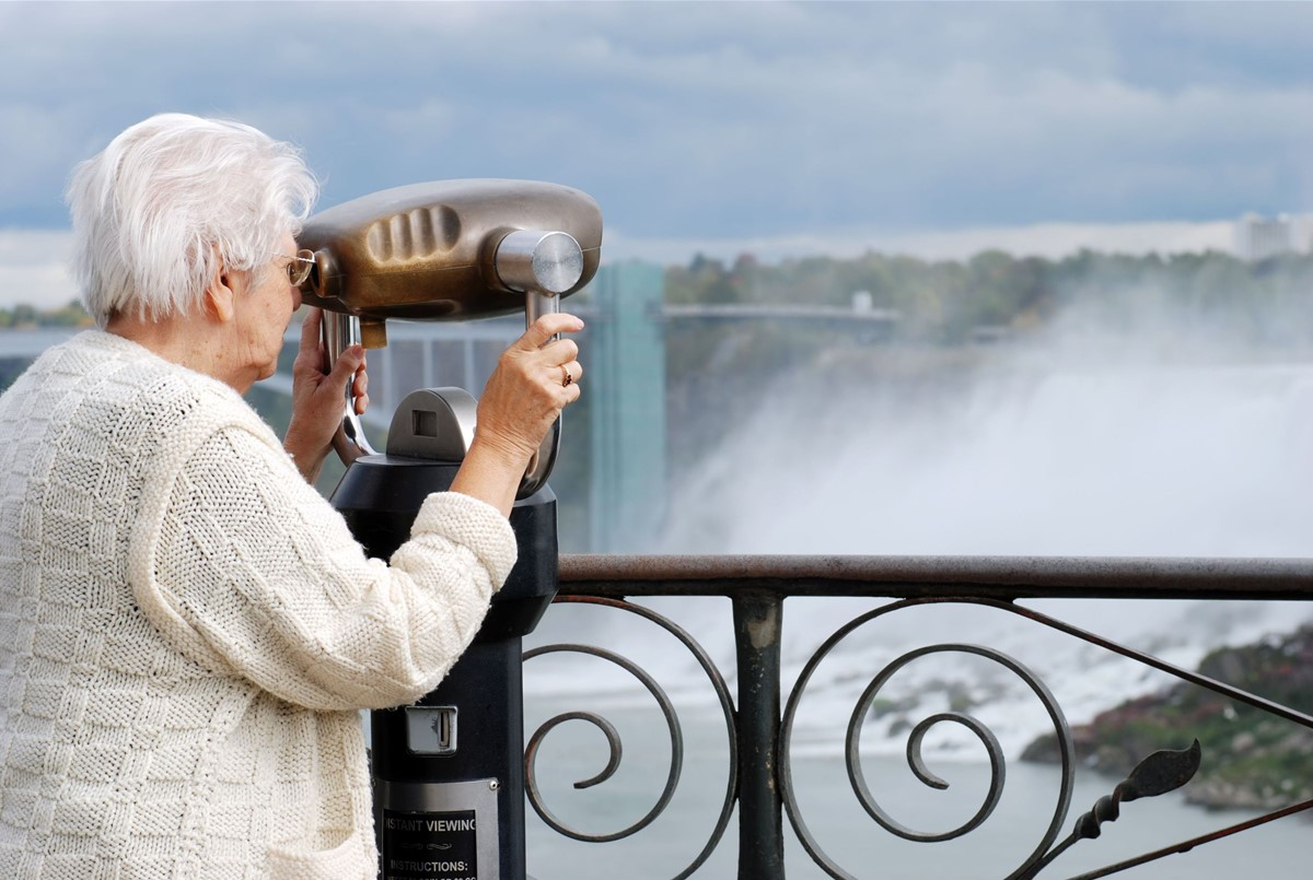 Most Rated Seniors Online Dating Sites In America