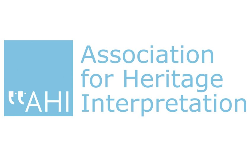 HDC International is delighted to sponsor the AHI 2019 Discover Heritage Awards