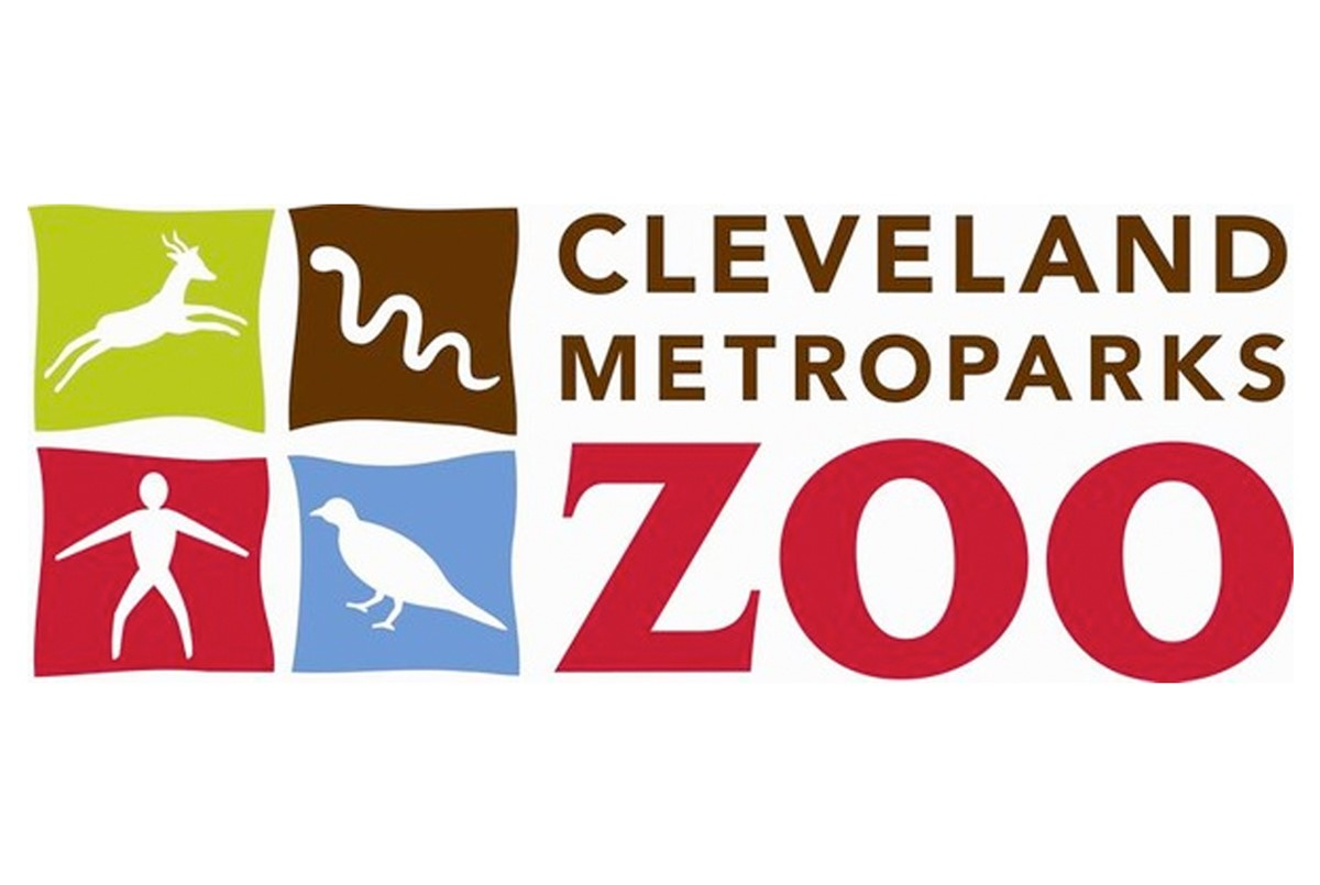 Zoo society members receive free admission to Cleveland Metroparks zoo & the RainForest for a full year. Some restrictions may apply. Visit site for further details.