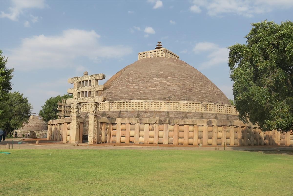 unesco world heritage centre world heritage list